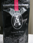 AYRES DE BLENDS