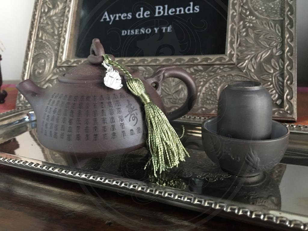 Vasos de Aroma de Cata